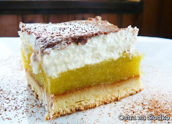 szarlotka z bita smietana, krolewska szarlotka , jablecznik , ciasto z jablkami , najlepsza szarlotka , ostra na slodko , pyszne ciasto