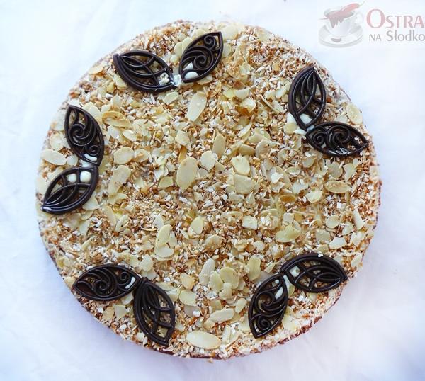 IS_Tort kokosowy mascrpone malibu migdały 4x