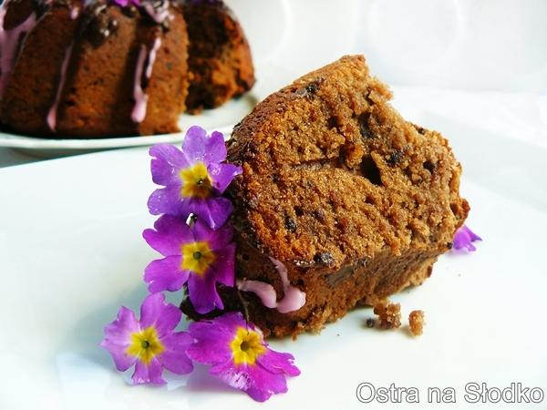 ciasto czekoladowe , ciasto z nutella , ciasto murzynek , babka czekoladowa , brownie , ostra na slodko