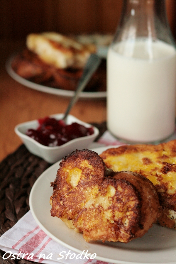 walentynkowe sniadanie , chalka, slodka bulka , dzem , powidla , sniadanie, ostra na slodko ,chleb w jajku 1 xxxxxxxx