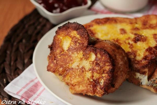 walentynkowe sniadanie , chalka, slodka bulka , dzem , powidla , sniadanie, ostra na slodko ,chleb w jajku 6xxxxxxxxxx