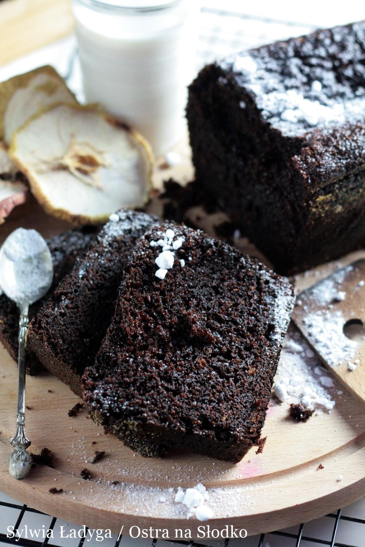 proste ciasta z olejem