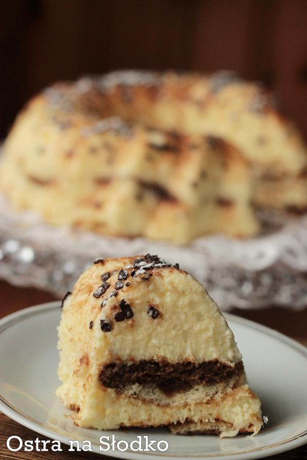 sernik tiramisu , toramisu , sernik mascarpone , baba serowa , sernik z czekolada , ostra na slodko 4 xxxxxxxxx