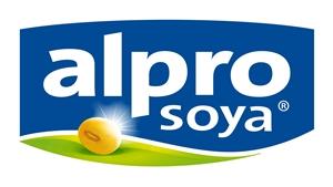 LogoAlproSoyaCMYReflex
