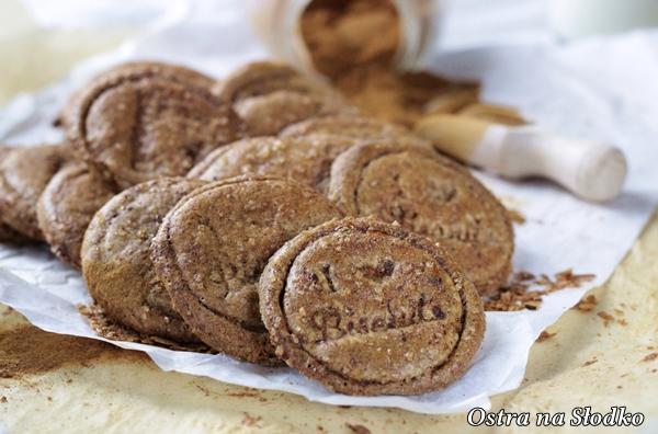 Ciasteczka cynamonowe , kruche ciastka , ciastka z cynamonem , pyszne ciasteczka do kawy , ostra na slodko , blog kulinarny , latwe przepisy (3)xxx