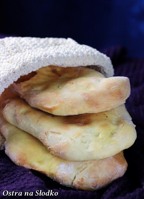 naan , indyjskie chlebki , chlebki naan , kuchnia indyjska , przepisy indie , kuchnia hinduska , ostra na slodko , pita , blog kulinarny (1)xxx