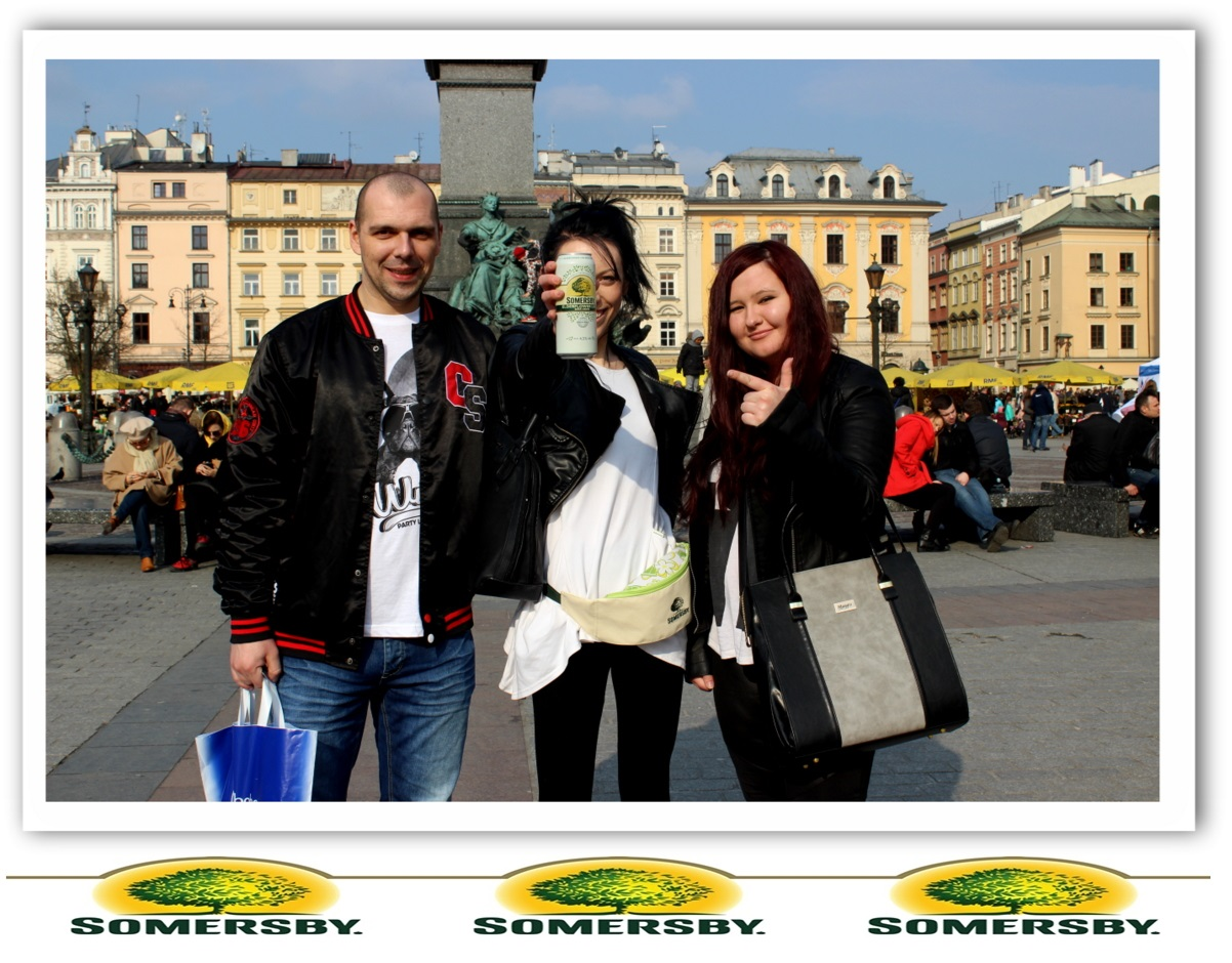 somersby endeflower lime , somersby linonka , nowe somersby , somersby kwiat bzu , ostra na slodko 2 (10)