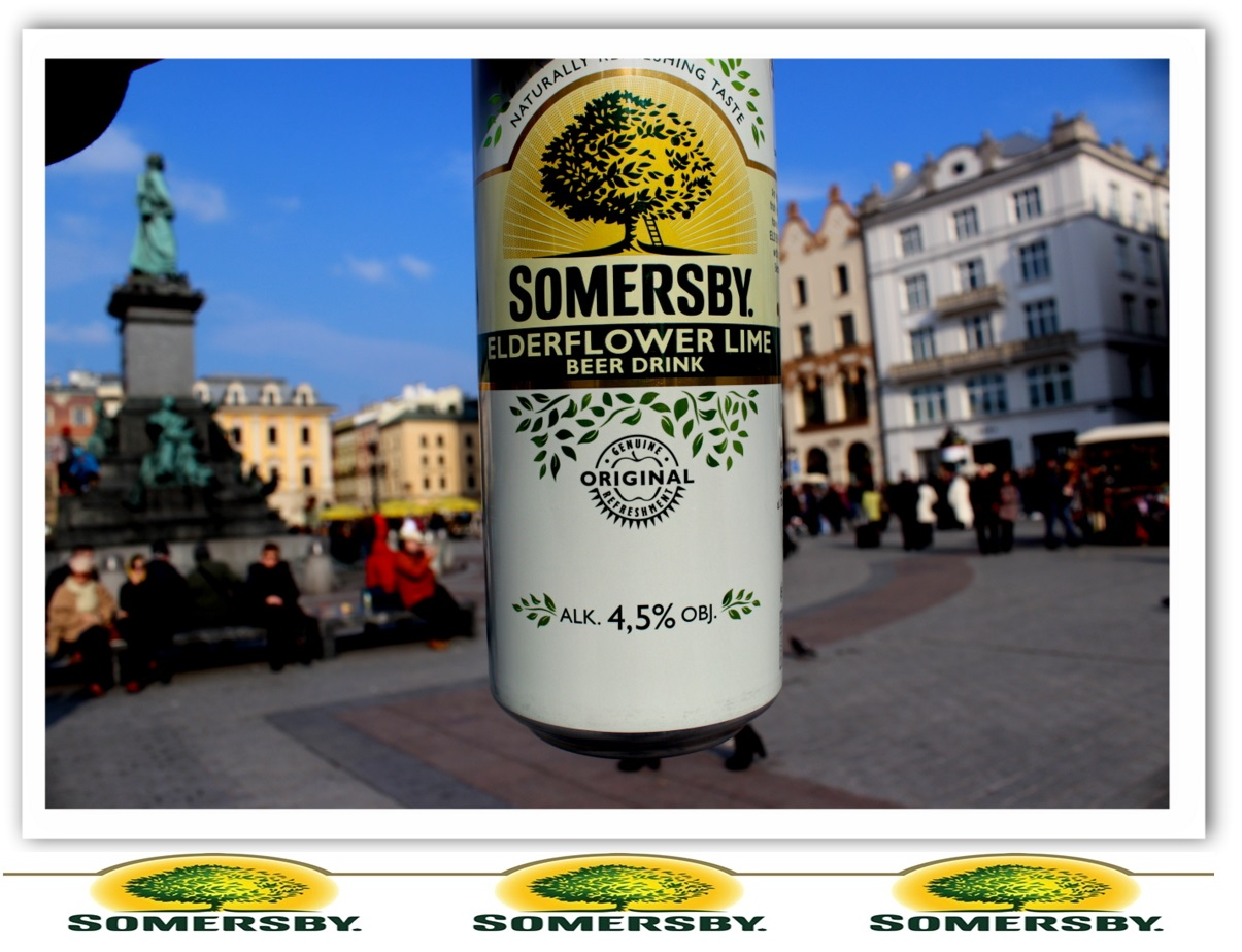 somersby endeflower lime , somersby linonka , nowe somersby , somersby kwiat bzu , ostra na slodko 2 (11)