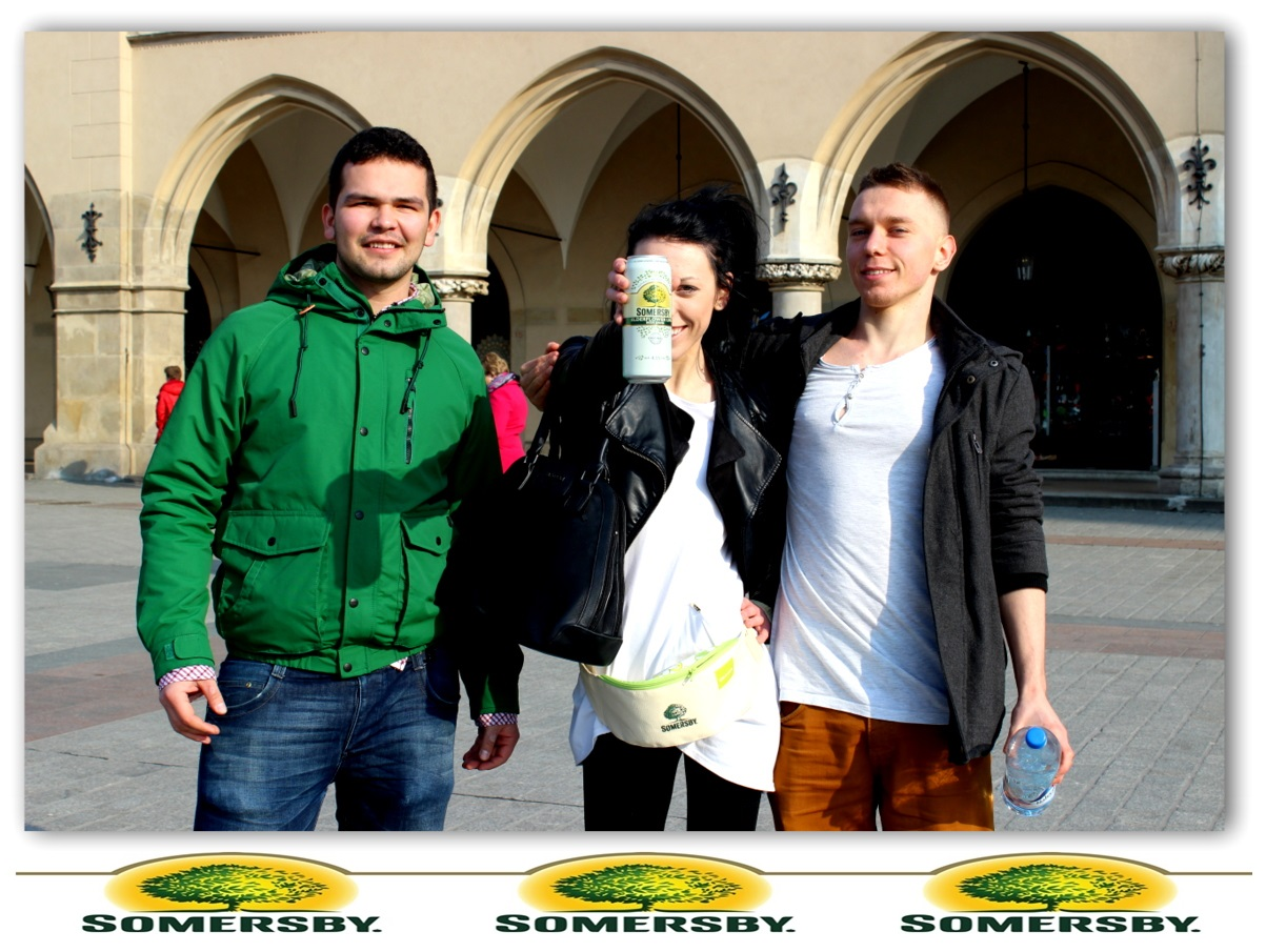 somersby endeflower lime , somersby linonka , nowe somersby , somersby kwiat bzu , ostra na slodko 2 (15)