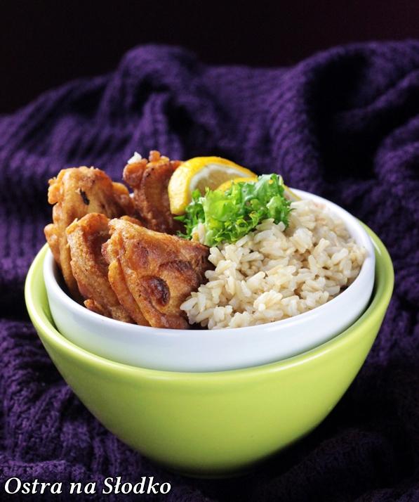 wieprzowina w ciescie , kuchnia tajska , kuchnia chinska , chrupiaca wieprzowina , wieprzowina na ostro , mieso w ciescie , ostra na slodko , blog kulinarny  (1)xxx