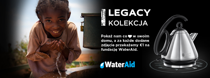 wateraid_fb_cover_pl