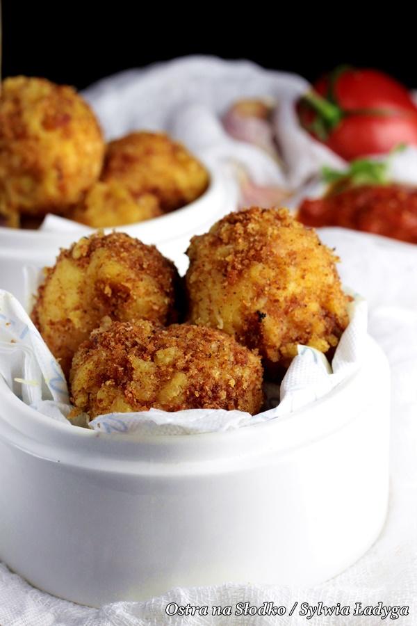 bonda , kuchnia indyjska , indyjskie paczki , india kitchen , soczewica , ziemniaki przepisy , ostra na slodko (4)xx