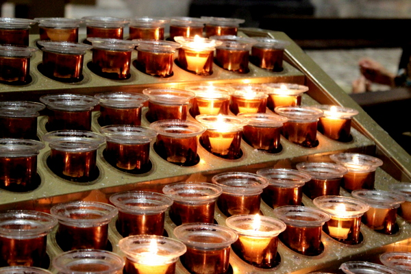 duomo di milano , cathedral duomo , italy , katedra w mediolanie , mediolan, wlochy , ostra na slodko , sylwia ladyga (17)