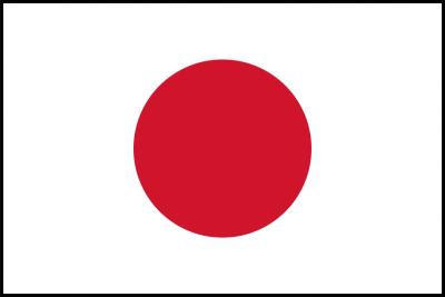 flaga_japonii_