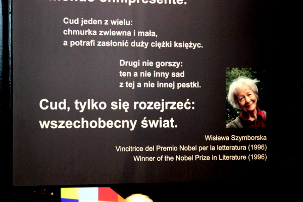 mediolan , expo , milano , wycieczka do mediolanu , ostra na slodko ,. sylwia ladyga , milan , duomo di milano , expo 2015 , polska na expo(219)