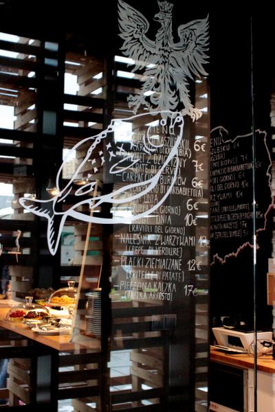 mediolan , expo , milano , wycieczka do mediolanu , ostra na slodko ,. sylwia ladyga , milan , duomo di milano , expo 2015 , polska na expo(247)-001