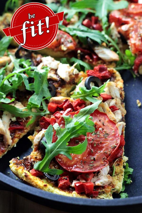 pizza dietetyczna , pizza fit , ambition patelnia , patelnia taurus , pizza z kurczakiem , ciasto na pizze , najlepsze ciasto na pizze , ciasto na pizze bez drozdzy , pizza bez drozdzy, ciasto kokosowe , maka kokosowa przepisy , ciasto na pizze ze zdrowej maki , pizza z rukola , pizza z warzywami , fit przepisy , przepisy dietetyczne , blog ostra na slodko , blog o diecie , sylwia ladyga