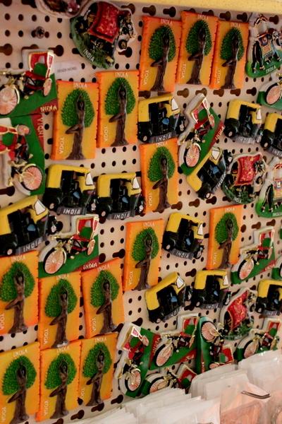 mediolan , expo , milano , wycieczka do mediolanu , ostra na slodko ,. sylwia ladyga , milan , duomo di milano , expo 2015 , polska na expo(414)
