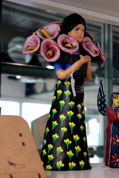 mediolan , expo , milano , wycieczka do mediolanu , ostra na slodko ,. sylwia ladyga , milan , duomo di milano , expo 2015 , polska na expo(778)