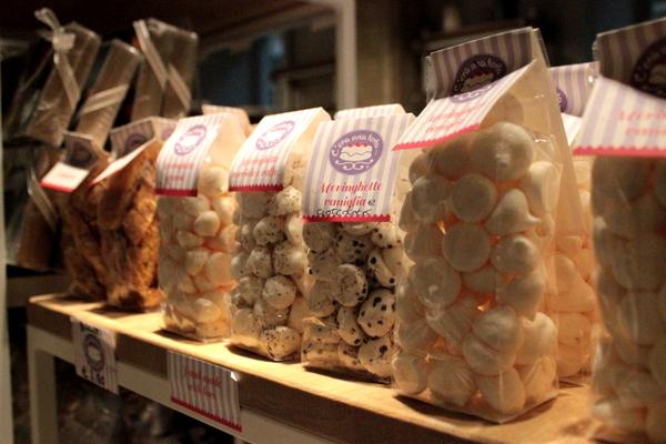 mediolan , milano , jesien w mediolanie , wlochy , food market (14)