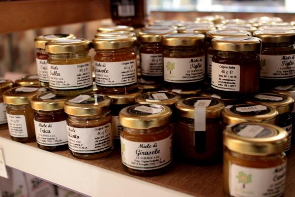 mediolan , milano , jesien w mediolanie , wlochy , food market (17)