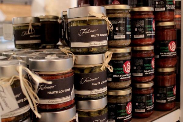 mediolan , milano , jesien w mediolanie , wlochy , food market (24)
