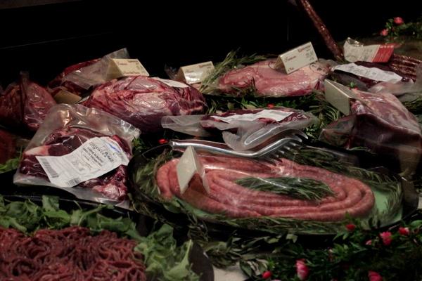 mediolan , milano , jesien w mediolanie , wlochy , food market (25)