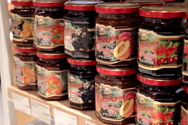 mediolan , milano , jesien w mediolanie , wlochy , food market (26)