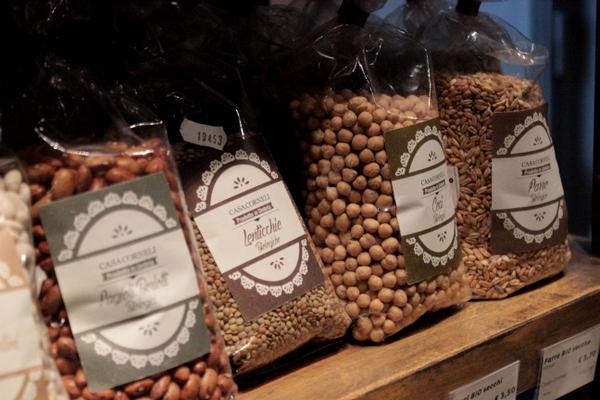 mediolan , milano , jesien w mediolanie , wlochy , food market (32)