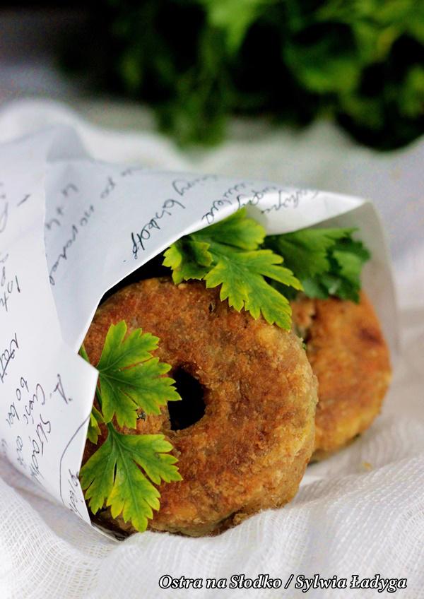 vada , kuchnia indyjska , soczewica przepisy , kotlety z z soczewicy , kotleciki z grochu , ostra na slodko (2)xx