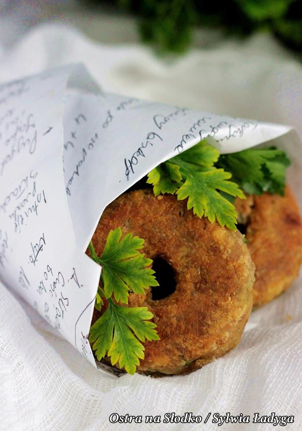 vada , kuchnia indyjska , soczewica przepisy , kotlety z z soczewicy , kotleciki z grochu , ostra na slodko (3)xx