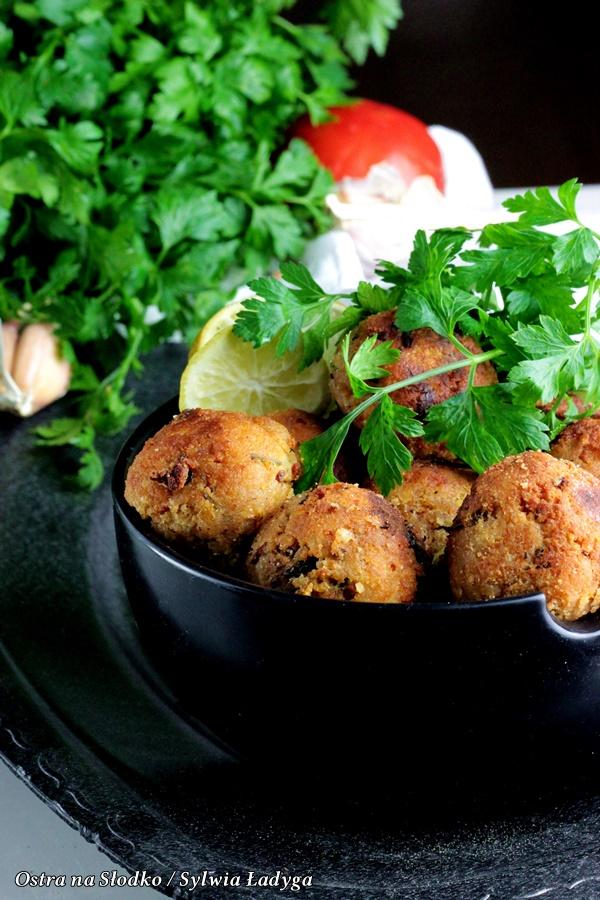 Kuchnia Egipska