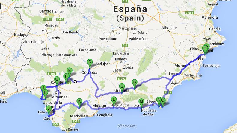 mapa-andaluzja2