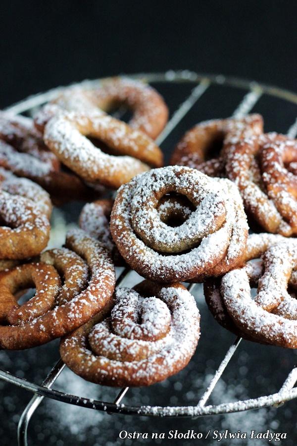 churros , hiszpanskie slodkosci , kuchnia hiszpanska , przekaski na impreze , ostra na slodko , blog (1)xx