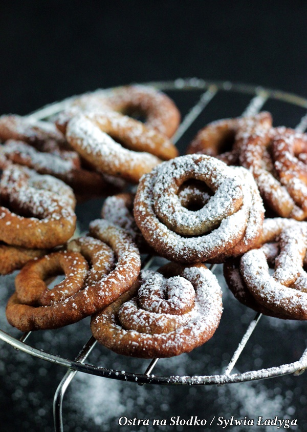 churros , hiszpanskie slodkosci , kuchnia hiszpanska , przekaski na impreze , ostra na slodko , blog (2)xx