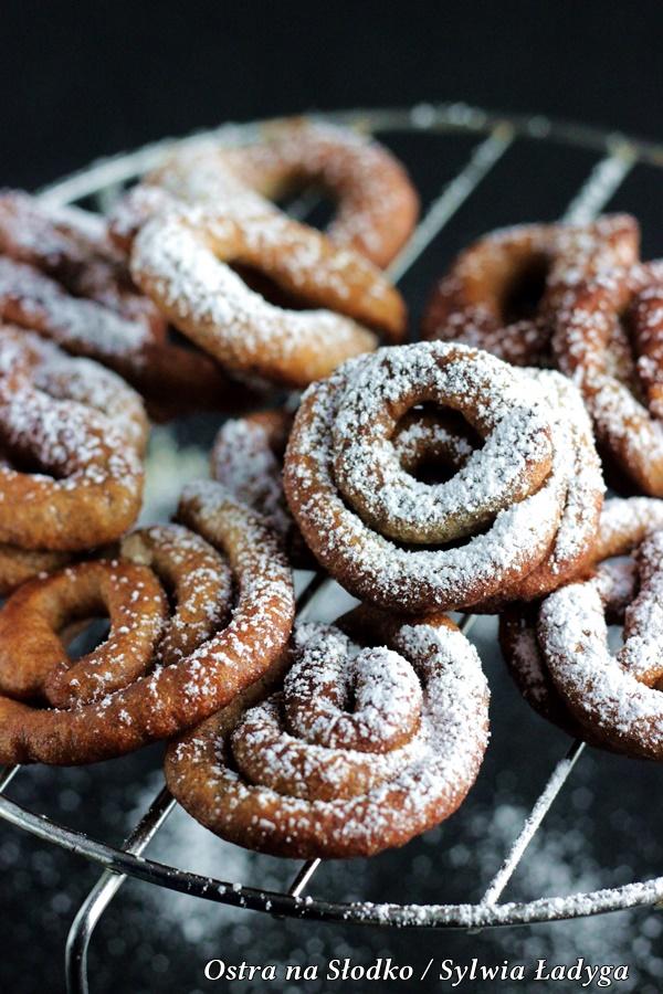 churros , hiszpanskie slodkosci , kuchnia hiszpanska , przekaski na impreze , ostra na slodko , blog (3)xx