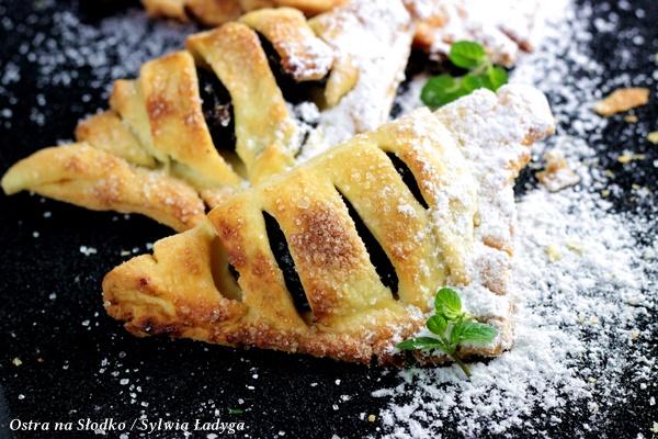 ciasteczka serowe , ciastka z czekolada , ciastka ze sliwkami , ciastka szybkie , pyszne ciasteczka , ostra na slodko , blog kulinarny (2)xx