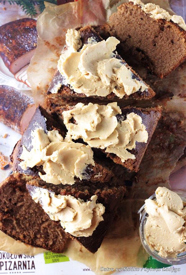 ciasto czekoladowe , szybkie ciasto , ciasto ucierane , krem toffi , ucierane z czekolada , sylwia ladyga , ostra na slodko , blog kulinarny , sylwia masterchef , pyszne ciasta , szybkie ciasta , wilgotne ciasto czekoladowe , victoria cymes
