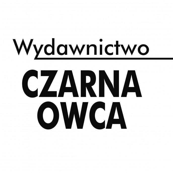 czarnaowca_nowe-logo-kwadrat-698x698