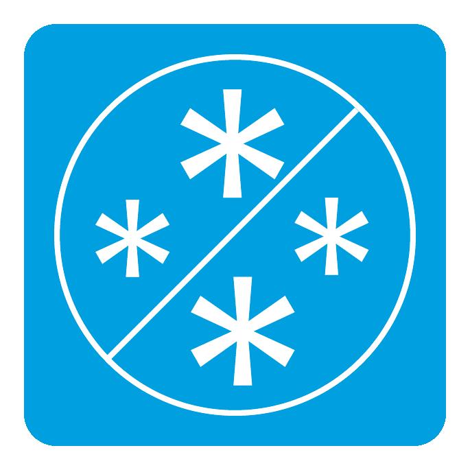 REF_Technologia_No_Frost-01