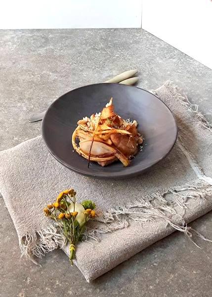 swieto torunskiego piernika , torun , grzegorz lapanowski warsztaty, mateusz gessler , ostra na slodko, sylwi ladyga (11)