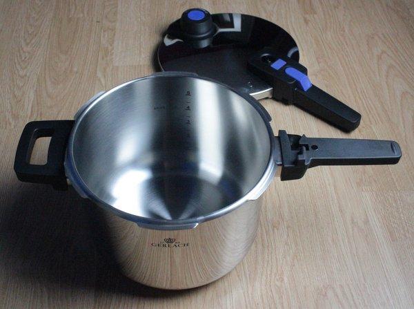 szybkowar gerlach , szybkowar , dania z szybkowara , ostra na slodko (2)