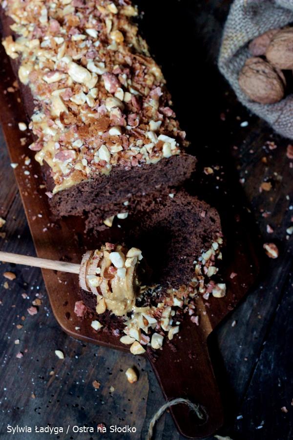 brownie-brownie-najlepsze-najlepsze-na-swiecie-brownie-browne-z-maslem-orzechowym-ostra-na-slodko-sylwia-ladyga-masterchef-4xx