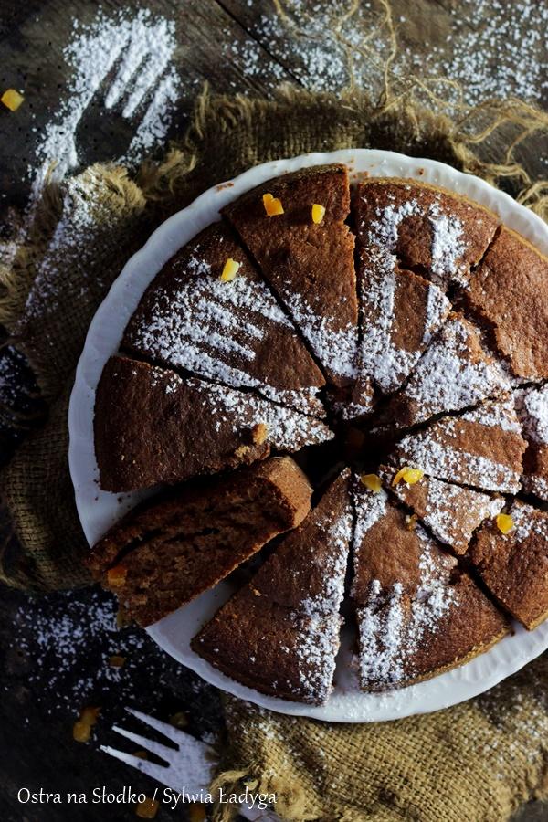 casto-dyniowe-ucierane-ciasto-dyniowe-ciasto-z-dyni-dynia-przepisy-ostra-na-slodko-sylwia-ladyga-2x