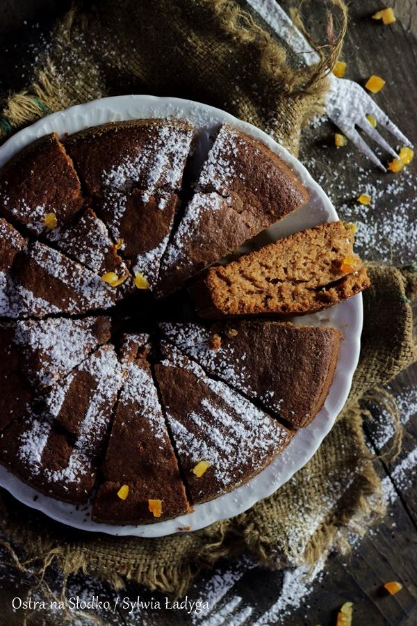 casto-dyniowe-ucierane-ciasto-dyniowe-ciasto-z-dyni-dynia-przepisy-ostra-na-slodko-sylwia-ladyga-4x