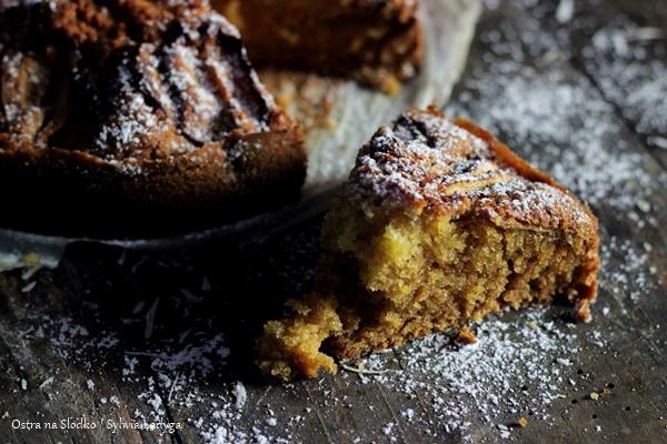 ciasto-dyniowe-dyniowe-ciasto-ciasto-z-jablkami-ostra-na-slodko-sylwia-ladyga-blog-kulinarny-sylwia-masterchef-dynia-przepsy-4x