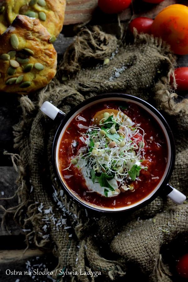 krem-z-pieczonej-papryki-krem-z-pomidorow-rozgrzewajaca-zupa-krem-pieczona-papryka-ostra-na-slodko-sylwia-ladyga-blog-kulinarny-2x