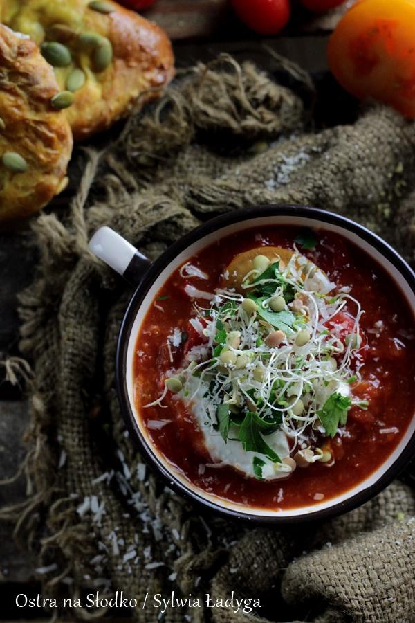 krem-z-pieczonej-papryki-krem-z-pomidorow-rozgrzewajaca-zupa-krem-pieczona-papryka-ostra-na-slodko-sylwia-ladyga-blog-kulinarny-5x
