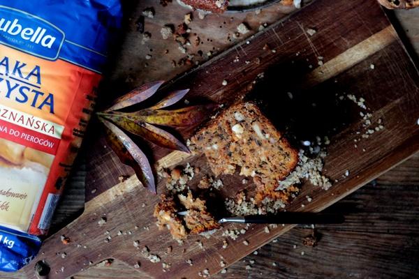 ciasto-marchewkowe-ciasto-z-orzechami-najlepsze-ciasto-marchewkowe-ciasto-marchewkowo-orzechowe-ostra-na-slodko-1xx