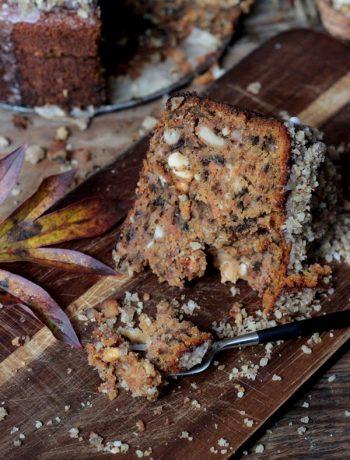 ciasto marchewkowe , ciasto z orzechami , ciasto marchewkowe orzechowe , ciasta ucierane , najlepsze ciasto marchewkowe , ciasto wiewiorka , ostra na slodko , sylwia ladyga , blog kulinarny , najlepsze ciasta , blog z przepisami na ciasta , sylwia masterchef